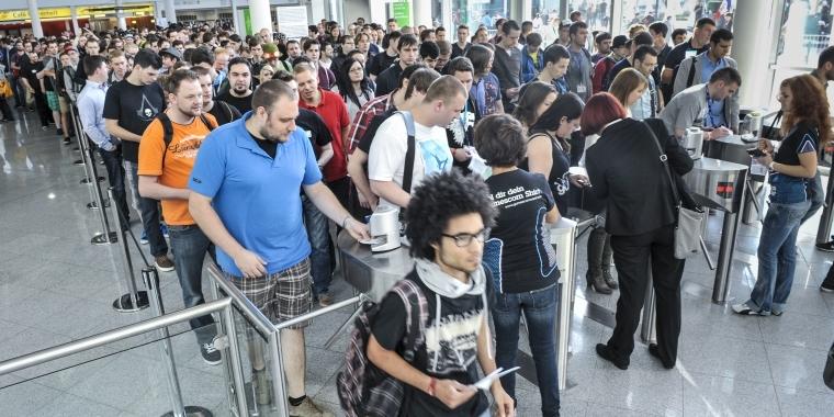 gamescom-koln-2017-neuheiten-im-bereich-high-tech