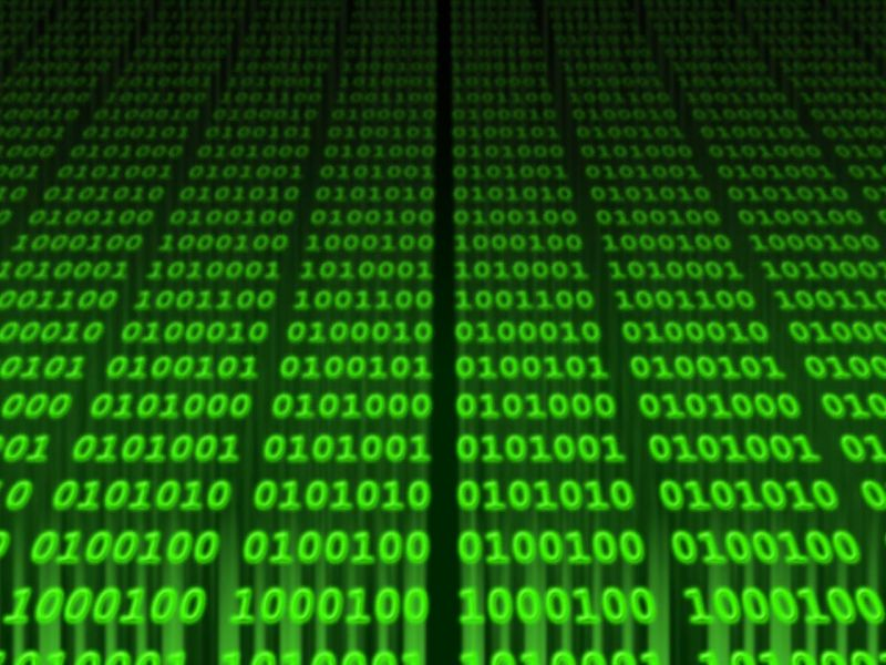 binare-optionen-tipps-die-jeder-wissen-sollte